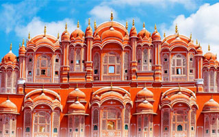 Car-Hire-in-Jaipur
