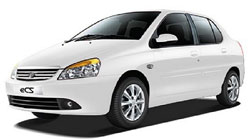 aareman-travels-Toyota-Taxi-Services-in-Udaipur