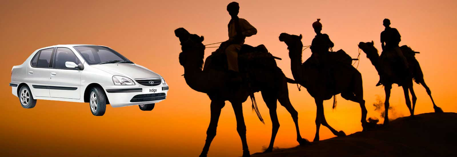 rent a car in Udaipur Rajasthan, Car on Rent udaipur, Car Rental in Udaipur, Best Car rental in Udaipur, Udaipur Car rental