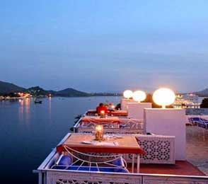 Udaipur Sightseeing Tour Packages by Car